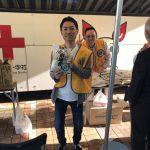 201810献血活動11